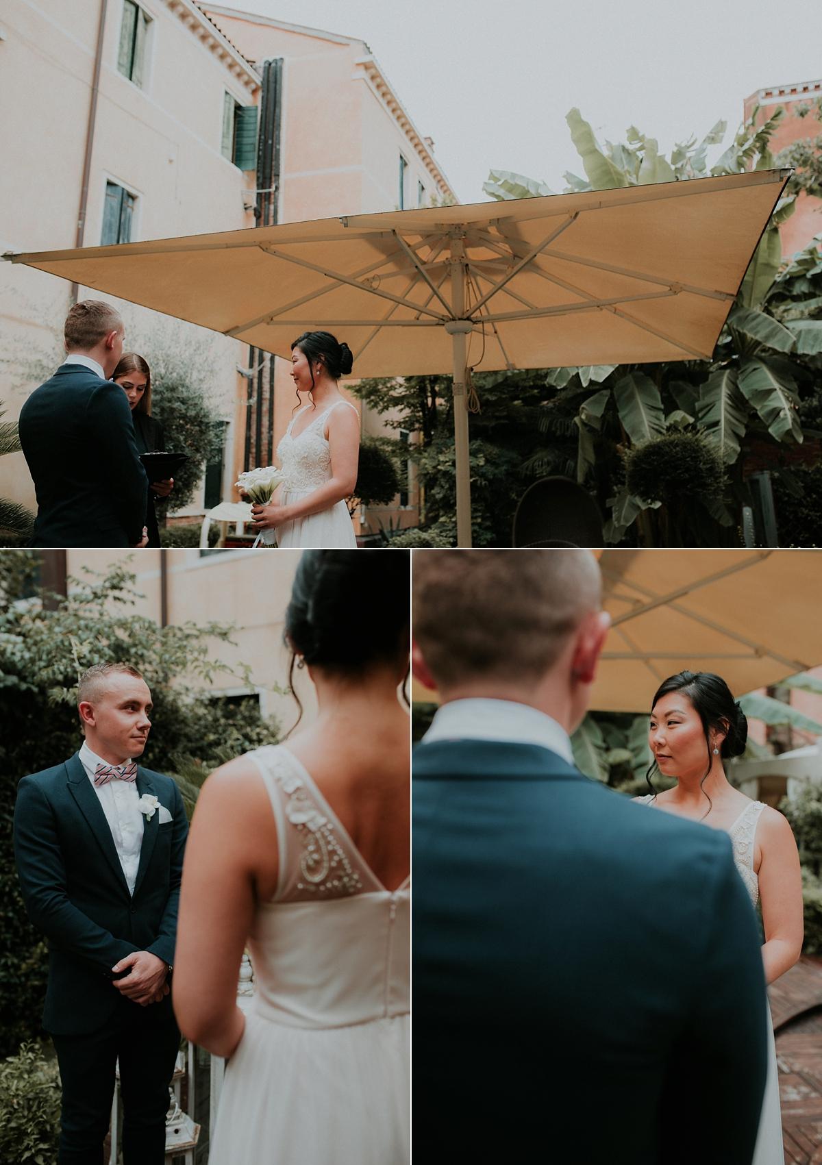 daniele-padovan-fotografo-matrimonio-venezia_0020