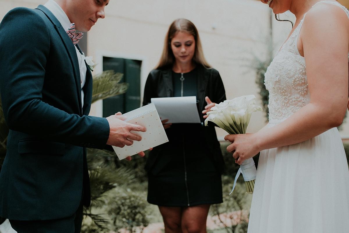 daniele-padovan-fotografo-matrimonio-venezia_0022