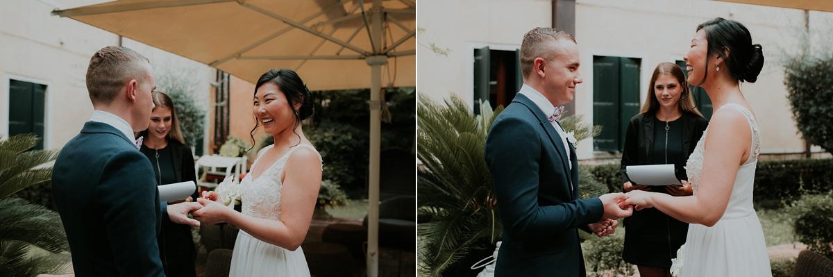 daniele-padovan-fotografo-matrimonio-venezia_0027
