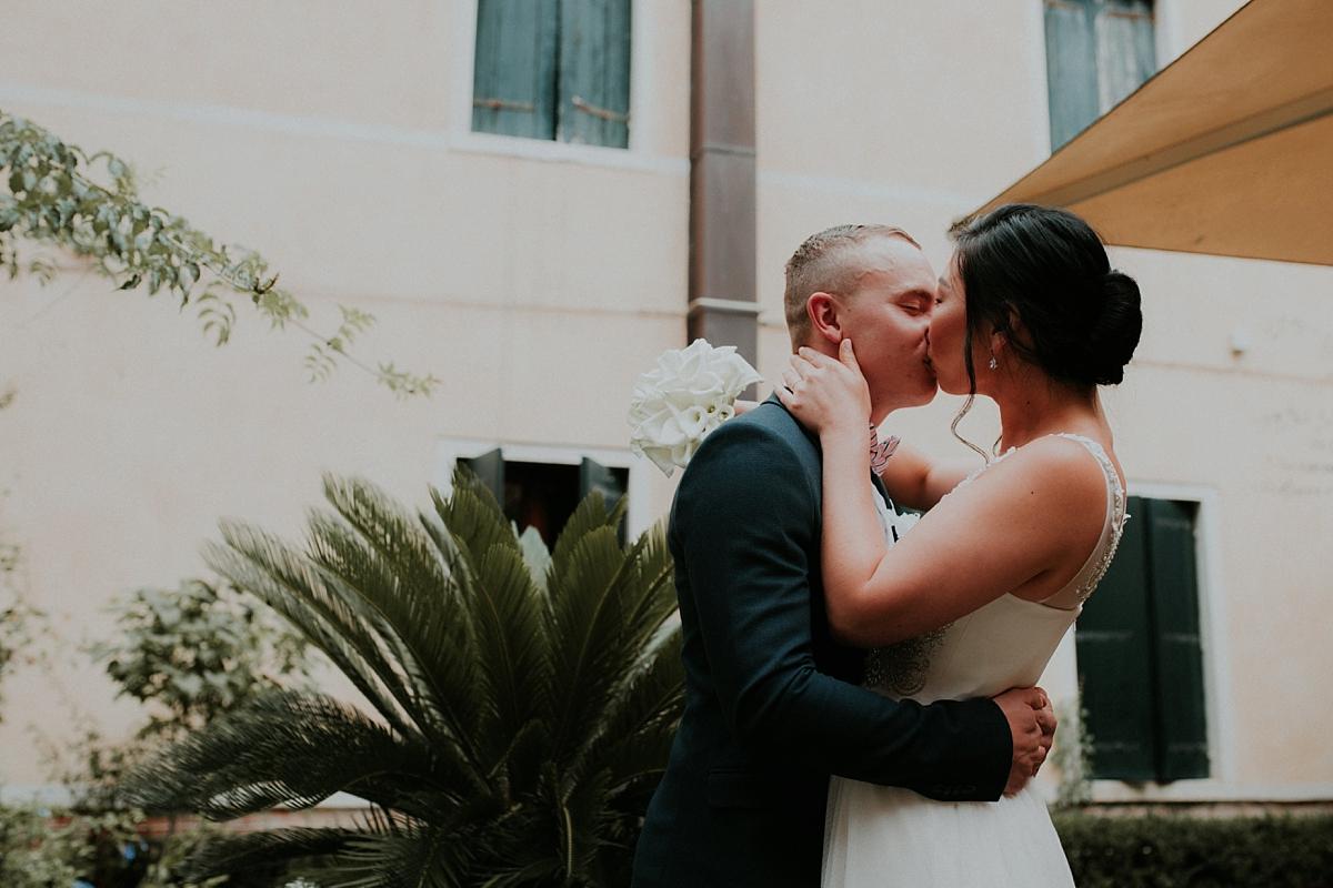 daniele-padovan-fotografo-matrimonio-venezia_0029