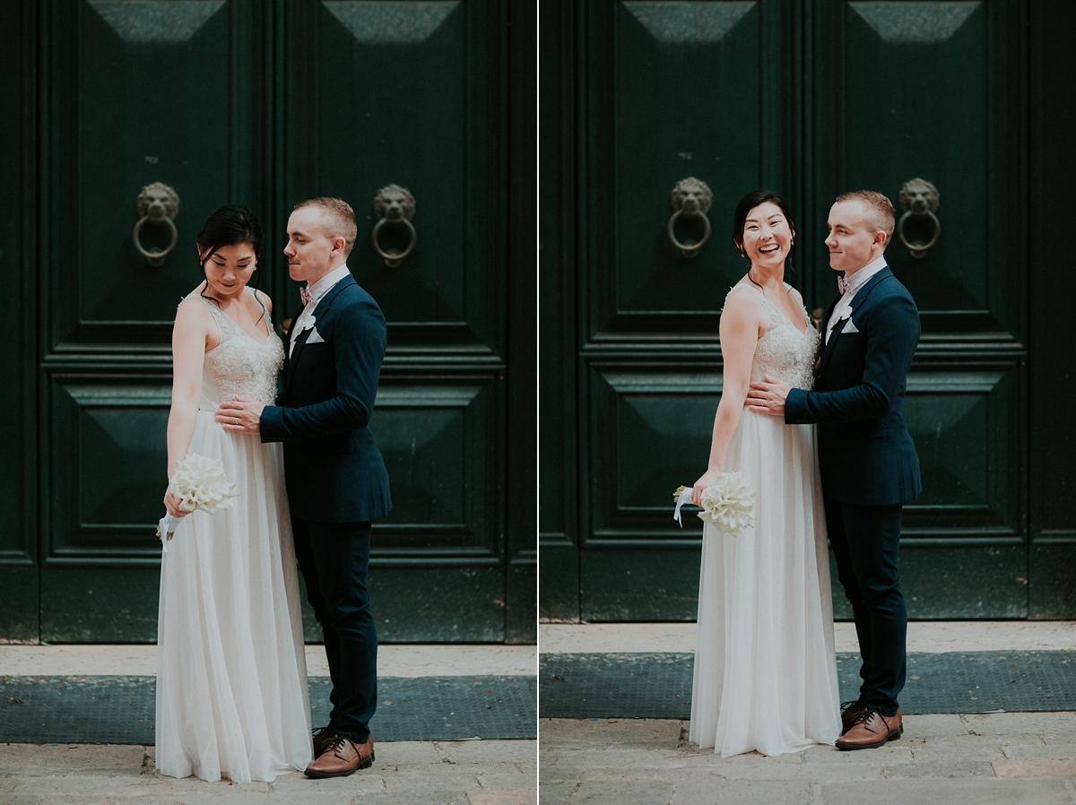 daniele-padovan-fotografo-matrimonio-venezia_0032