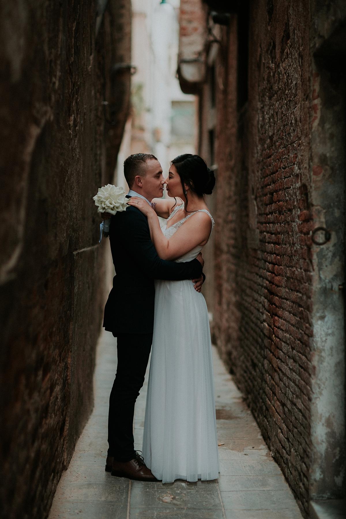 daniele-padovan-fotografo-matrimonio-venezia_0034