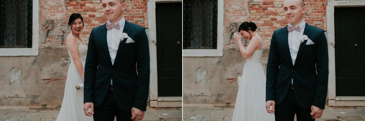 daniele-padovan-fotografo-matrimonio-venezia_0035