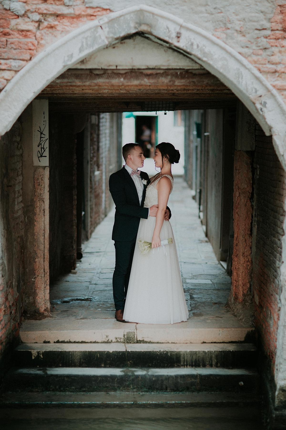 daniele-padovan-fotografo-matrimonio-venezia_0041