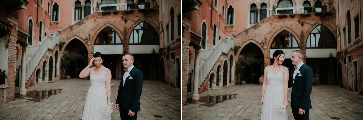 daniele-padovan-fotografo-matrimonio-venezia_0042