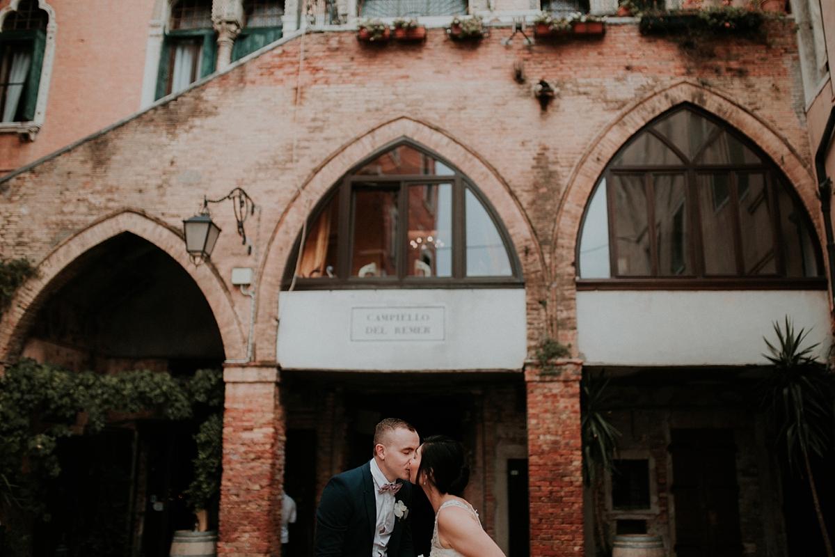 daniele-padovan-fotografo-matrimonio-venezia_0045