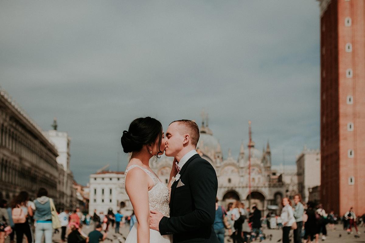 daniele-padovan-fotografo-matrimonio-venezia_0047