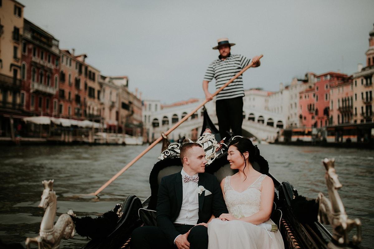 daniele-padovan-fotografo-matrimonio-venezia_0049