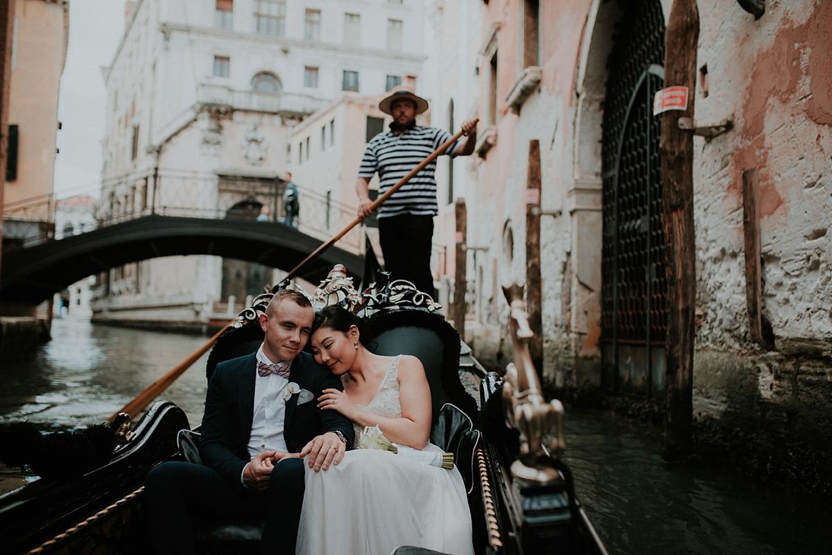 daniele-padovan-fotografo-matrimonio-venezia_0050
