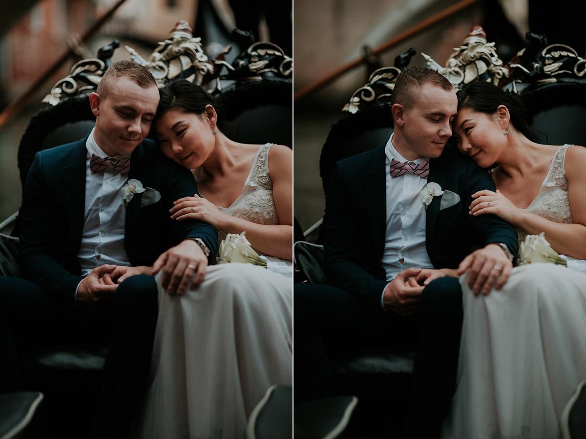 daniele-padovan-fotografo-matrimonio-venezia_0051
