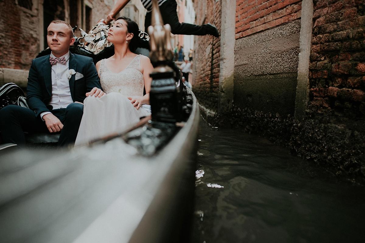 daniele-padovan-fotografo-matrimonio-venezia_0052