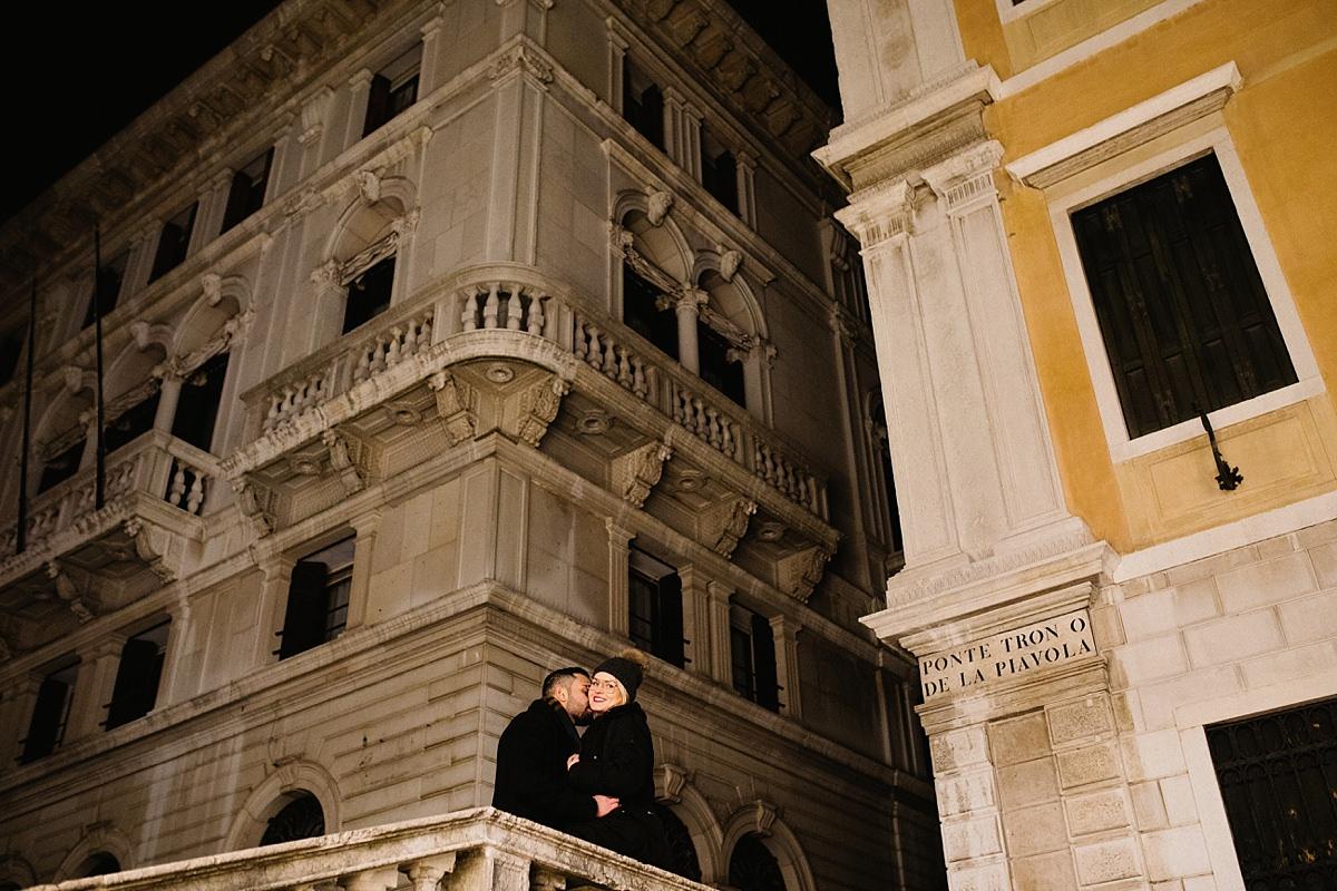 Prematrimoniali_Venezia_a_Natale_0022