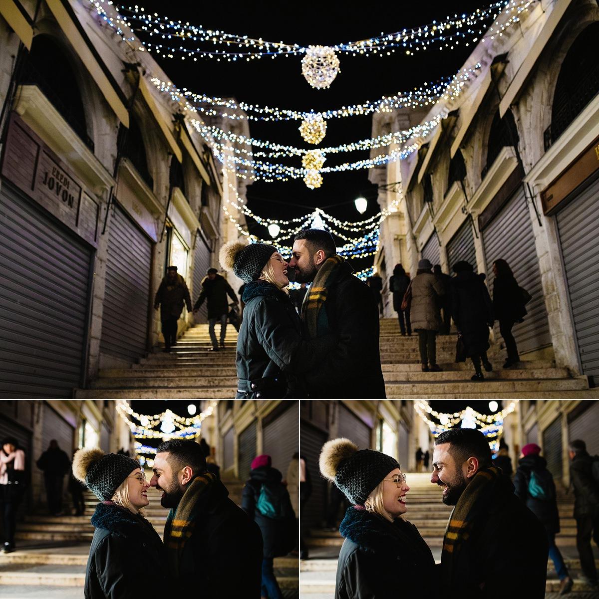 Prematrimoniali_Venezia_a_Natale_0024