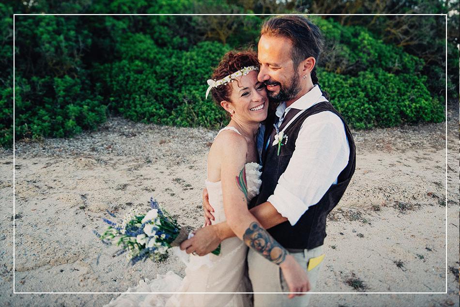 Matrimonio Spiaggia Alghero : Matrimonio sulla spiaggia di alghero