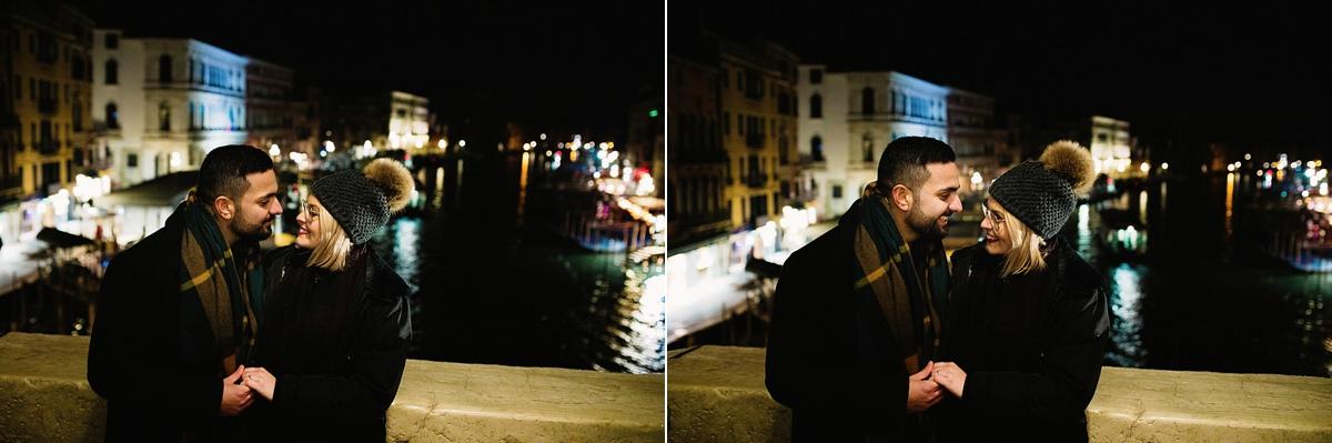 daniele_padovan_fotografo_venezia_a_Natale_0026