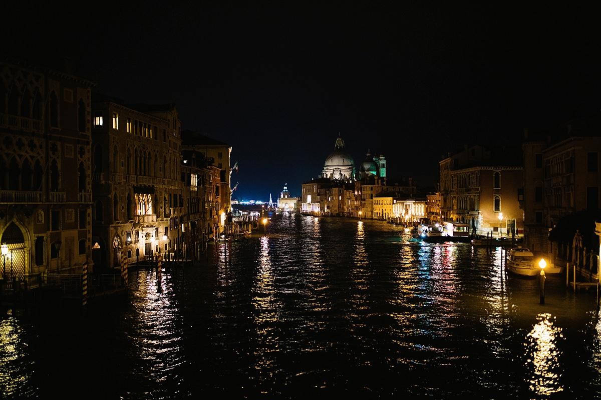 foto-di-coppia-a-venezia-a-natale_0001