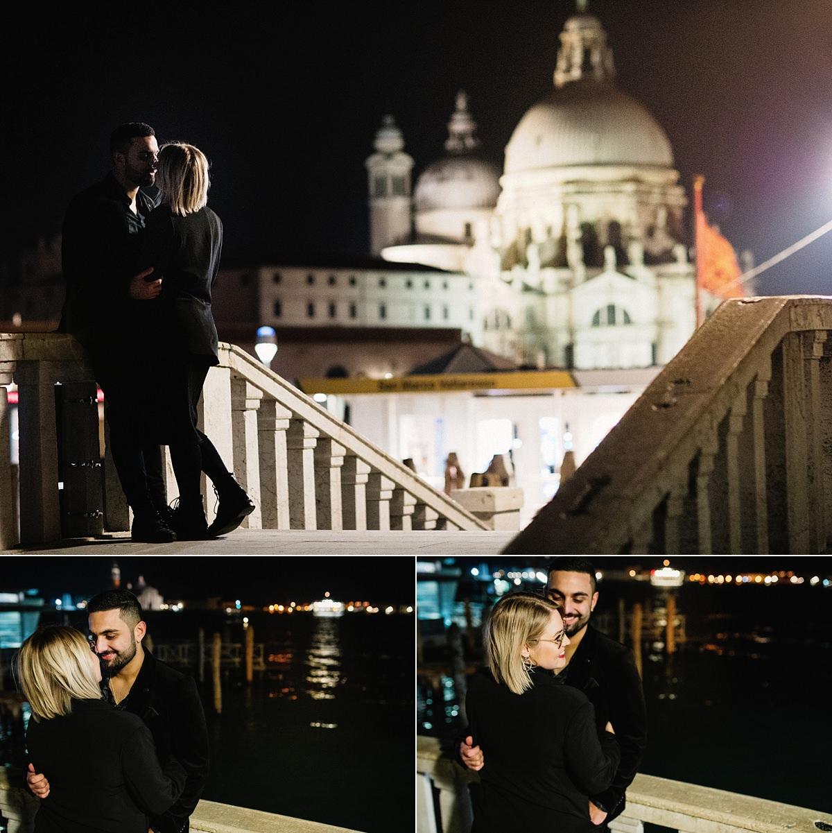foto-di-coppia-a-venezia-a-natale_0002