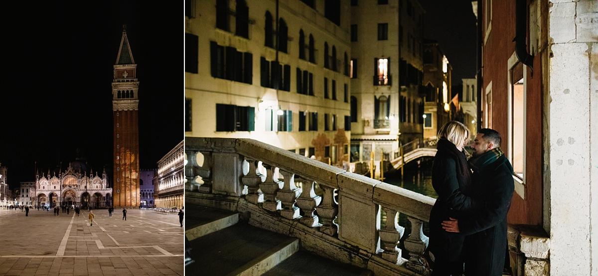 foto-di-coppia-a-venezia-a-natale_0005