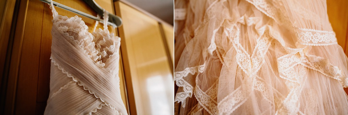 fotografo-matrimonio-alghero_0003