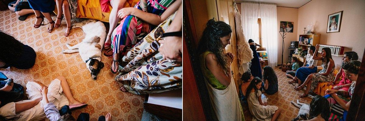 fotografo-matrimonio-alghero_0007