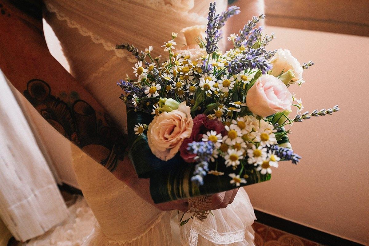 fotografo-matrimonio-alghero_0012