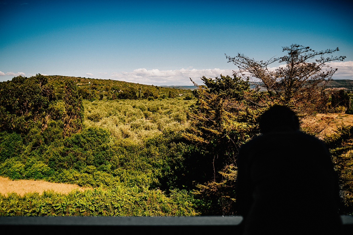 fotografo-matrimonio-sardegna_0013