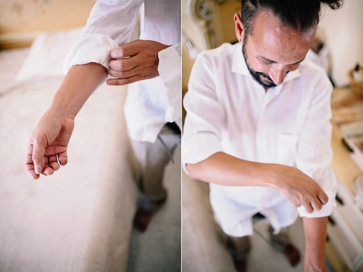 fotografo-matrimonio-sardegna_0015