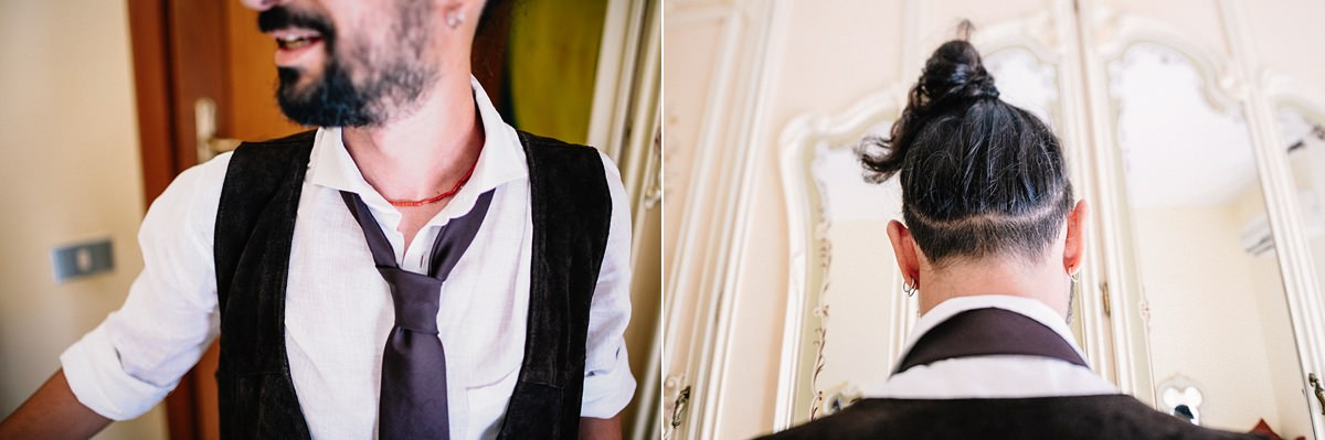 fotografo-matrimonio-sardegna_0017