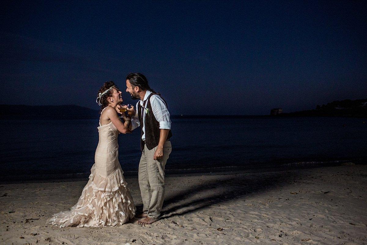 matrimonio-catalano-alghero_0035