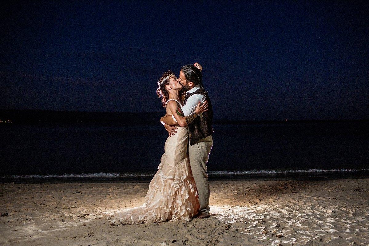 matrimonio-catalano-alghero_0036