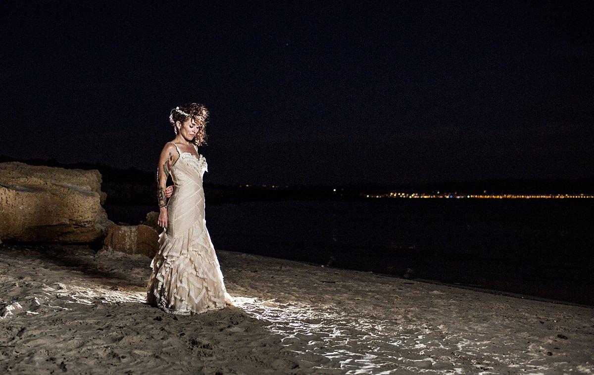 matrimonio-catalano-alghero_0038