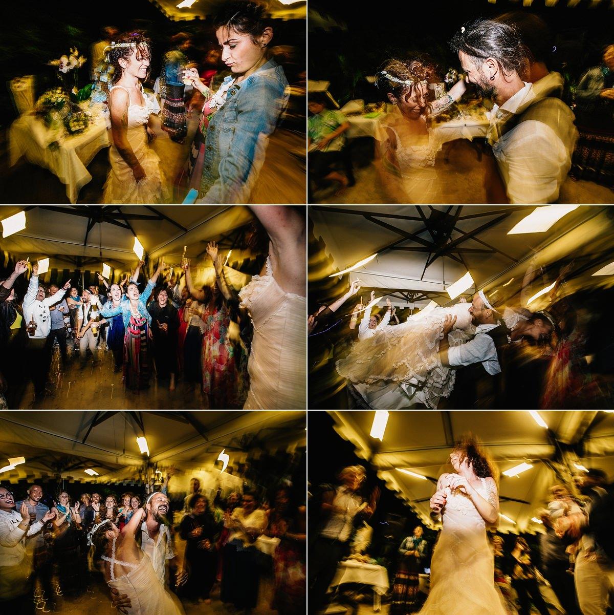 matrimonio-catalano-alghero_0041