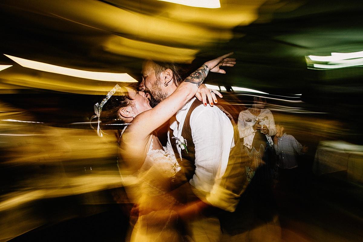 matrimonio-catalano-alghero_0042