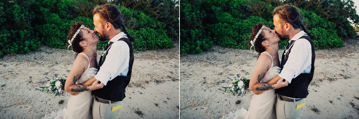 matrimonio-spiaggia-alghero_0001