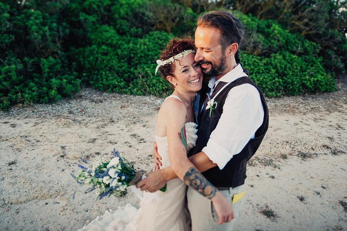 matrimonio-spiaggia-alghero_0002