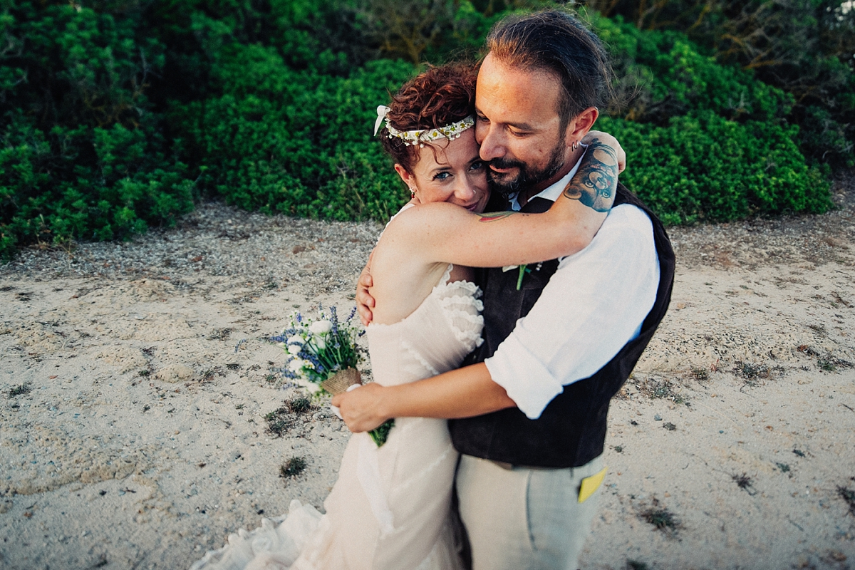 matrimonio-spiaggia-alghero_0003