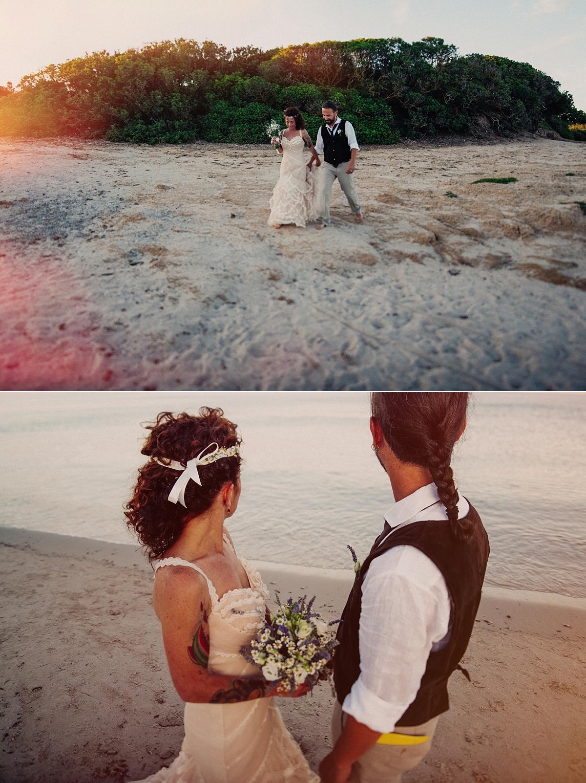 matrimonio-spiaggia-alghero_0004
