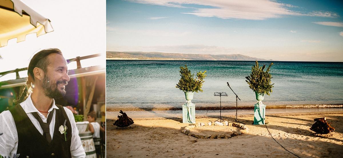 matrimonio-spiaggia-sardegna-daniele-padovan_0020