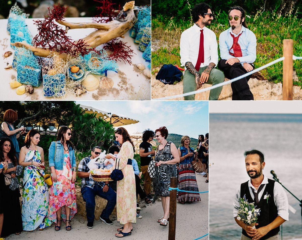 matrimonio-spiaggia-sardegna-daniele-padovan_0021