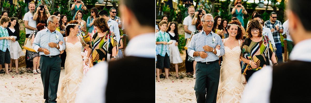 matrimonio-spiaggia-sardegna-daniele-padovan_0022