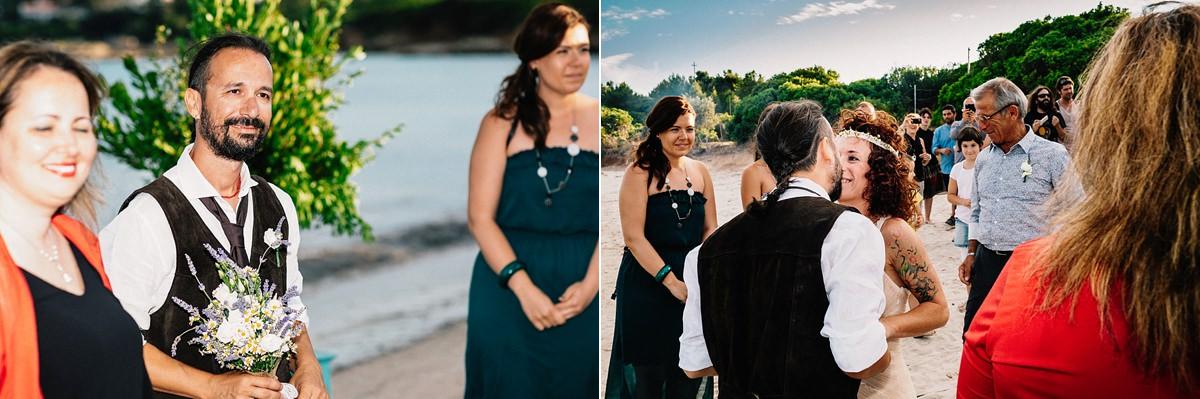 matrimonio-spiaggia-sardegna-daniele-padovan_0023