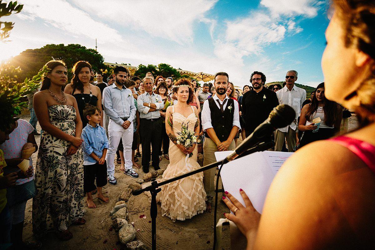 matrimonio-spiaggia-sardegna-daniele-padovan_0024