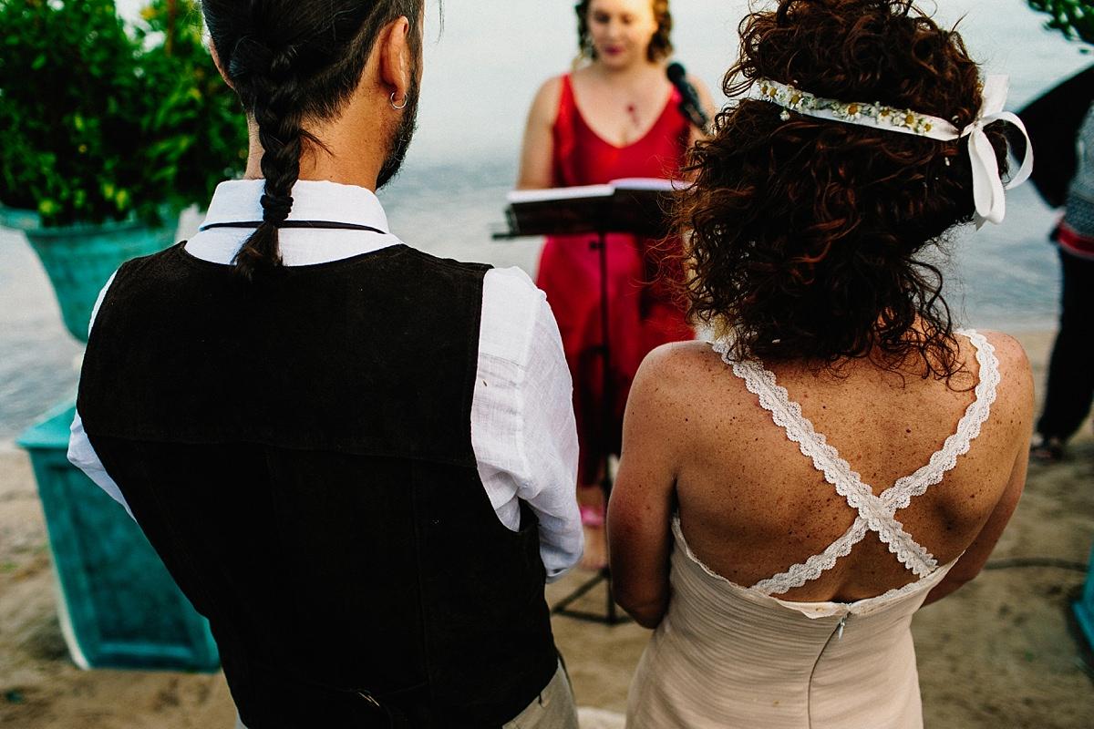 matrimonio-spiaggia-sardegna-daniele-padovan_0025
