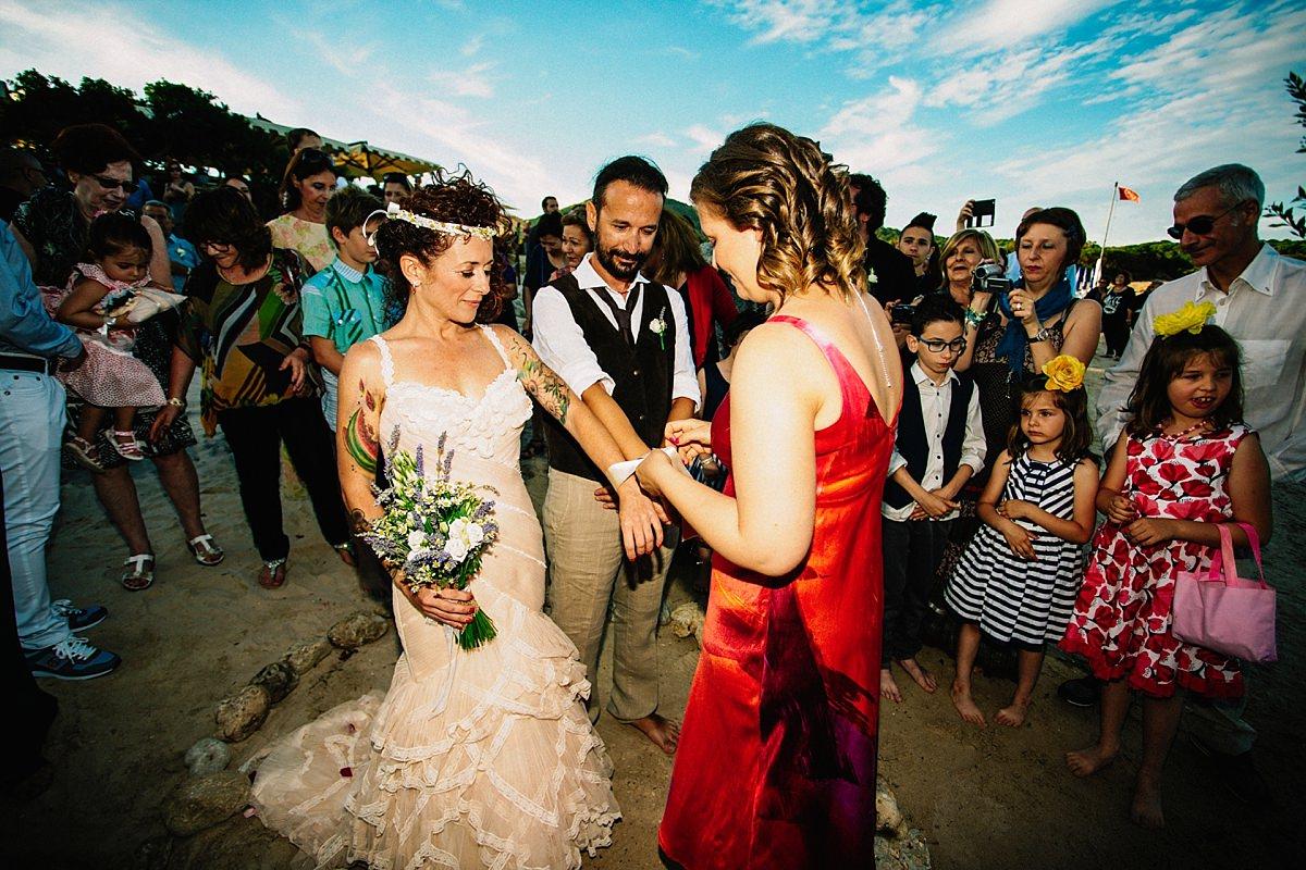 matrimonio-spiaggia-sardegna-daniele-padovan_0026