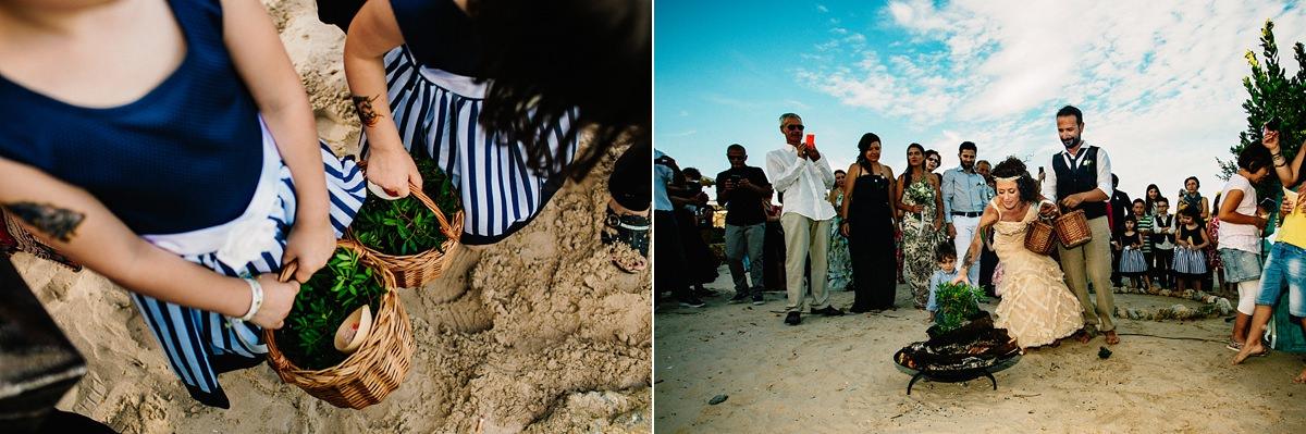 matrimonio-spiaggia-sardegna-daniele-padovan_0027