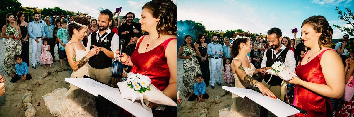 matrimonio-spiaggia-sardegna-daniele-padovan_0028