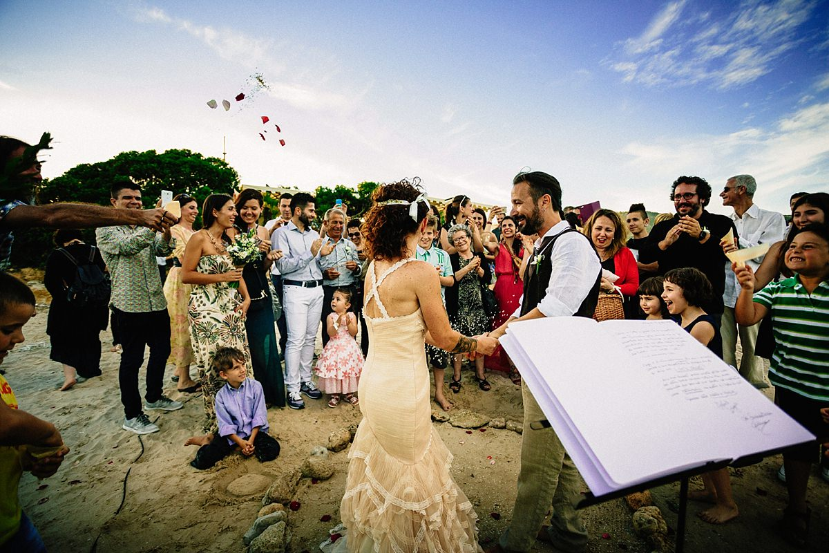 matrimonio-spiaggia-sardegna-daniele-padovan_0029