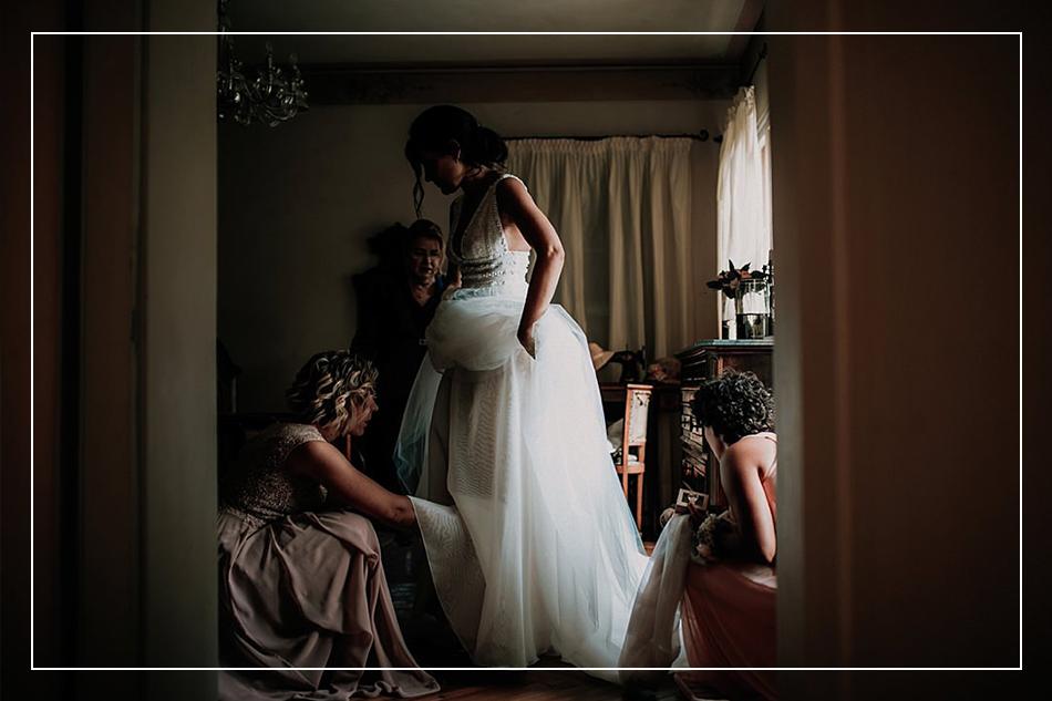 daniele-padovan-fotografo-matrimonio-villa-caprera_