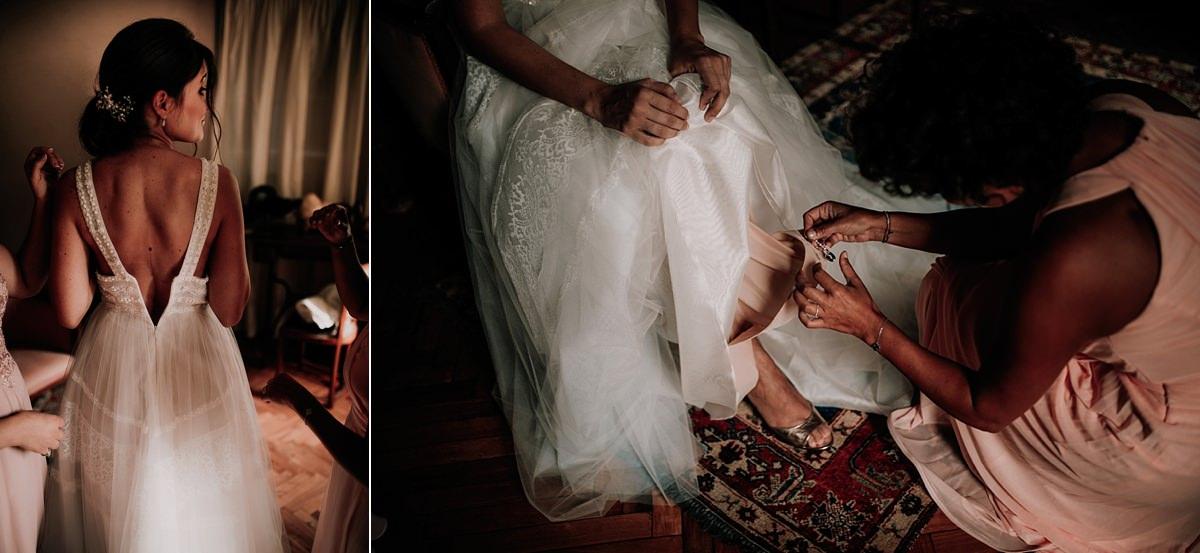 matrimonio_villa_caprera_0011