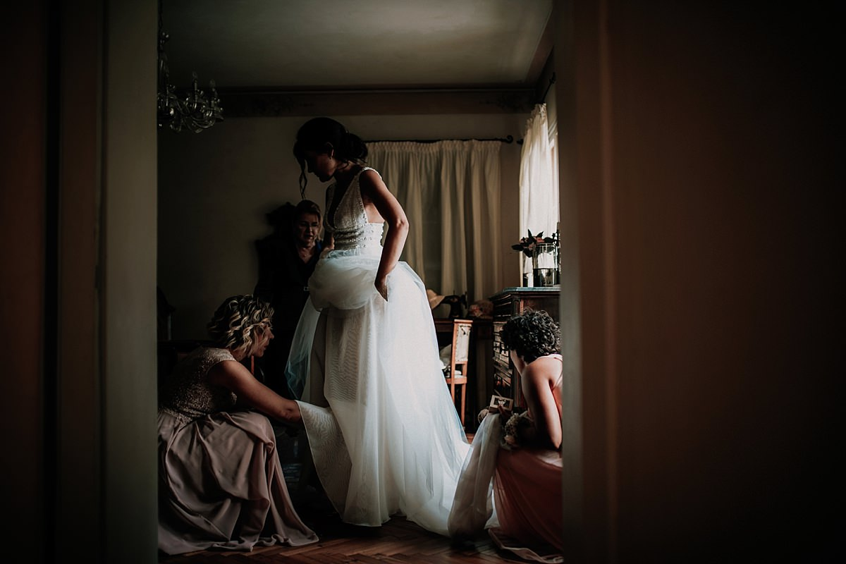 matrimonio_villa_caprera_0012
